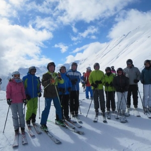 "Skisafari 2016 • <a style=""font-size:0.8em;"" href=""http://www.flickr.com/photos/138575543@N08/25165500983/"" target=""_blank"">View on Flickr</a>"