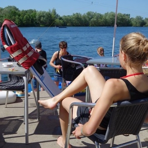 "Wakeboard und Wasserskievent 2015 • <a style=""font-size:0.8em;"" href=""http://www.flickr.com/photos/138575543@N08/24238961141/"" target=""_blank"">View on Flickr</a>"