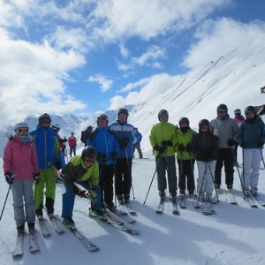 "Skisafari 2016 • <a style=""font-size:0.8em;"" href=""http://www.flickr.com/photos/138575543@N08/25161643214/"" target=""_blank"">View on Flickr</a>"