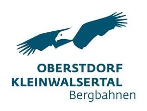 Bergbahnen Oberstdorf