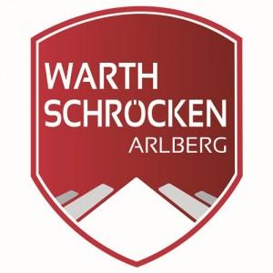 warth