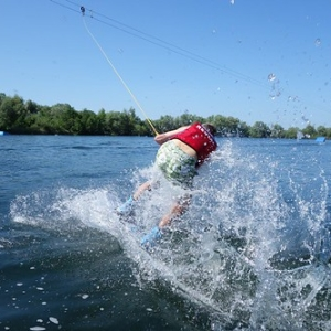 "Wakeboard und Wasserskievent 2015 • <a style=""font-size:0.8em;"" href=""http://www.flickr.com/photos/138575543@N08/23694649203/"" target=""_blank"">View on Flickr</a>"