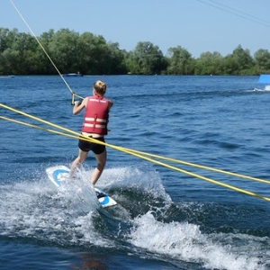 "Wakeboard und Wasserskievent 2015 • <a style=""font-size:0.8em;"" href=""http://www.flickr.com/photos/138575543@N08/23694650783/"" target=""_blank"">View on Flickr</a>"