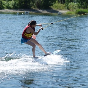 "Wakeboard und Wasserskievent 2015 • <a style=""font-size:0.8em;"" href=""http://www.flickr.com/photos/138575543@N08/24321462635/"" target=""_blank"">View on Flickr</a>"