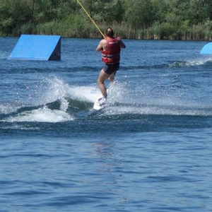 "Wakeboard und Wasserskievent 2015 • <a style=""font-size:0.8em;"" href=""http://www.flickr.com/photos/138575543@N08/23693245324/"" target=""_blank"">View on Flickr</a>"