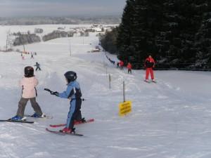 Hintersteinbach